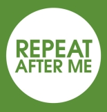 repeat-after-me