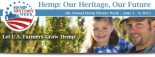 hemp-history-week-2013-banner-cover-picture-450x166